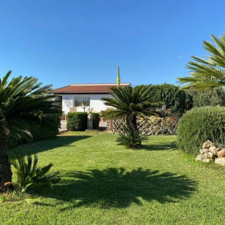 0012 Villa Contrada Maragani - Sciacca