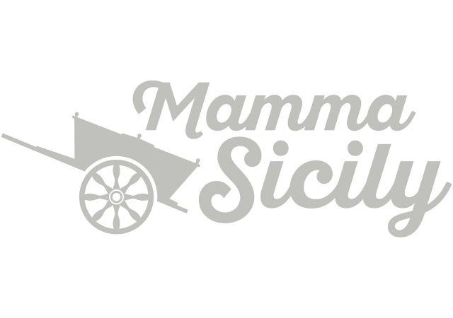 0017 Villa Contrada Cavarretto - Menfi
