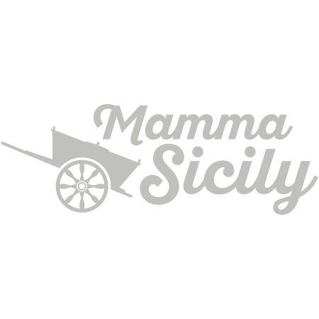 0027 Villa in the Valle del Belice