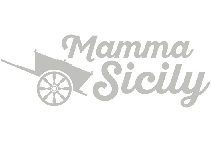 Palermo's Street Food Tour: The Sicilian Casbah and the dwarf elephants