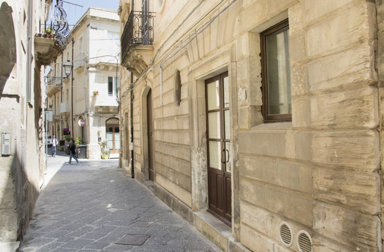 If you decide to visit Sicily and enjoy the experience of its rich past and culture these apartments are perfect for you!